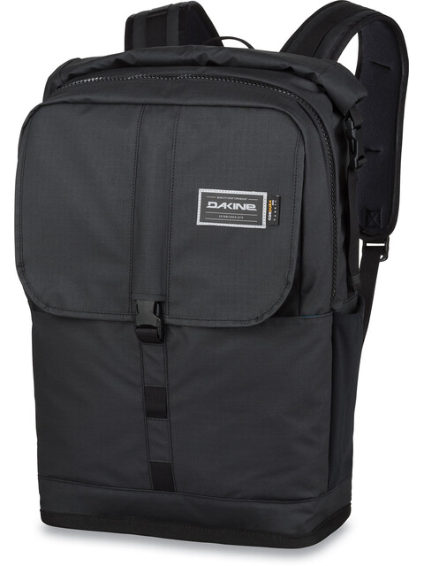Dakine Cyclone Wet/Dry 32l Backpack Cyclone Black